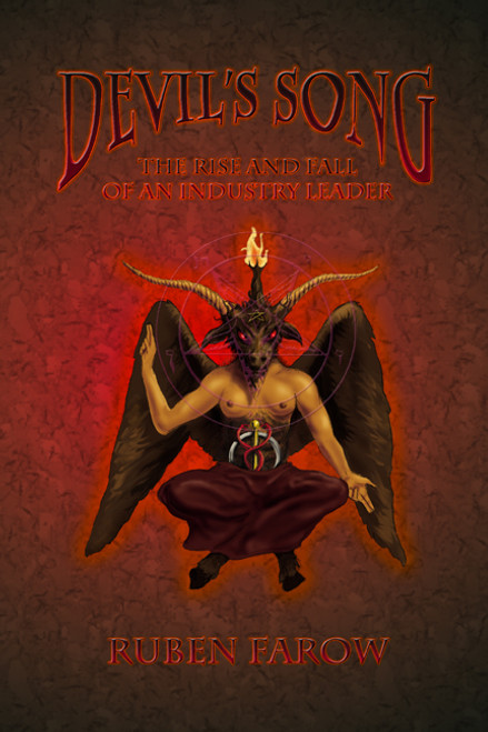 Devil's Song: The Rise and Fall of an Industry Leader