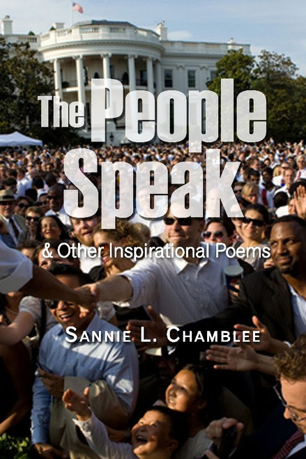 The People Speak & Other Inspirational Poems