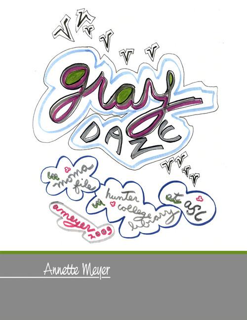 Gray Daze