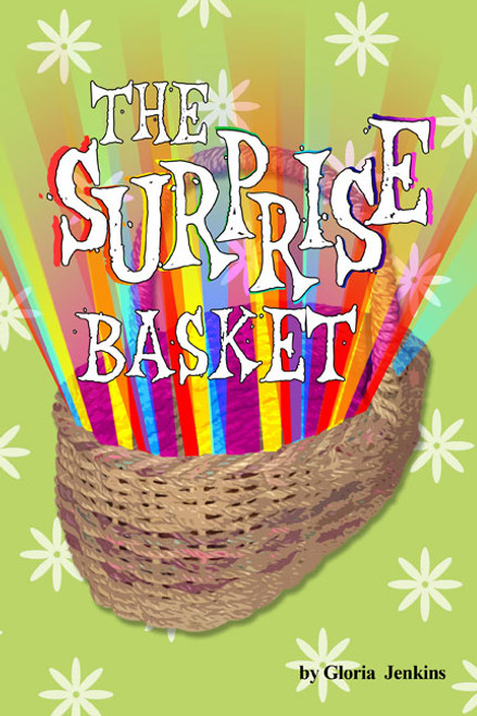 The Surprise Basket