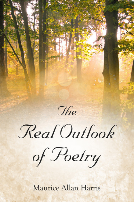 The Real Outlook of Poetry