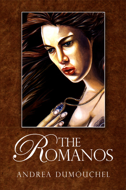 The Romanos