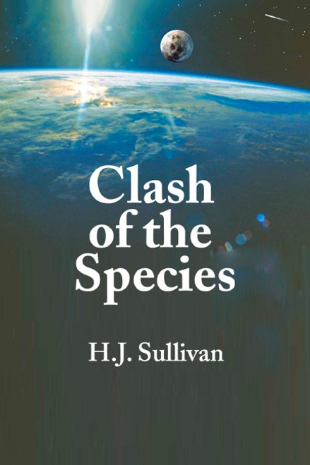 Clash of the Species