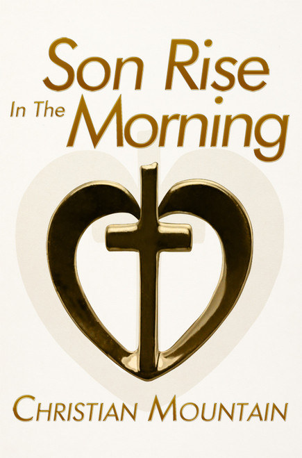 Son Rise in the Morning