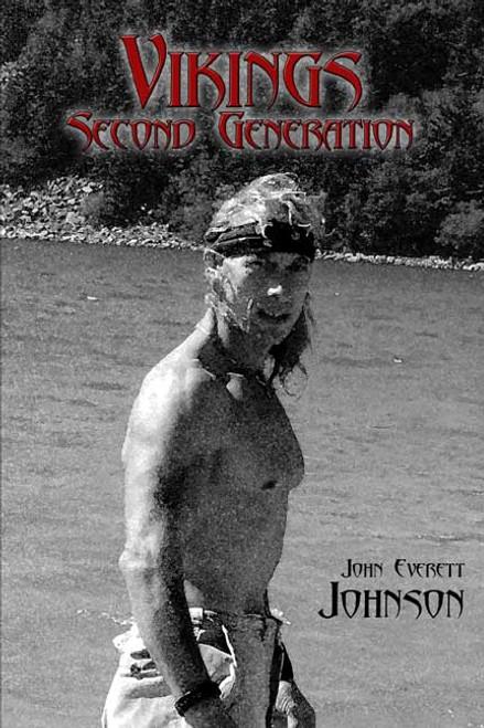Vikings Second Generation