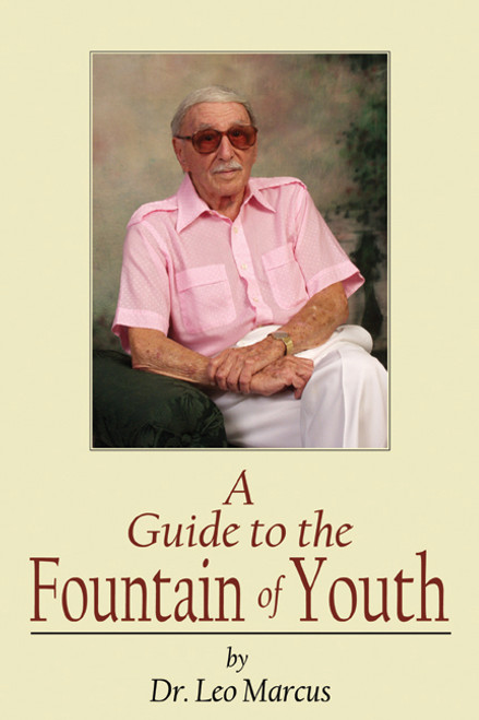 A Guide to the Fountain of Youth