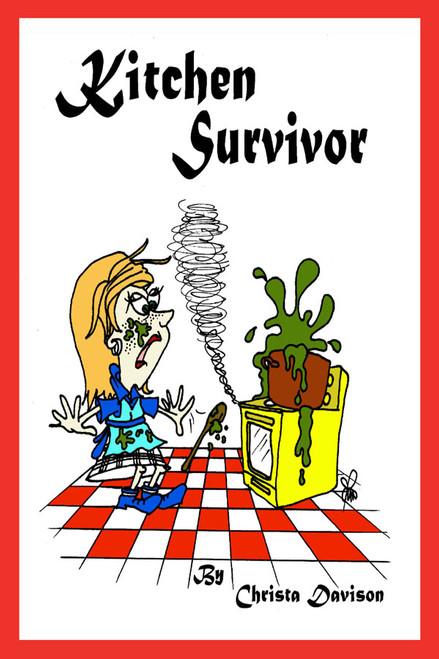 Kitchen Survivor