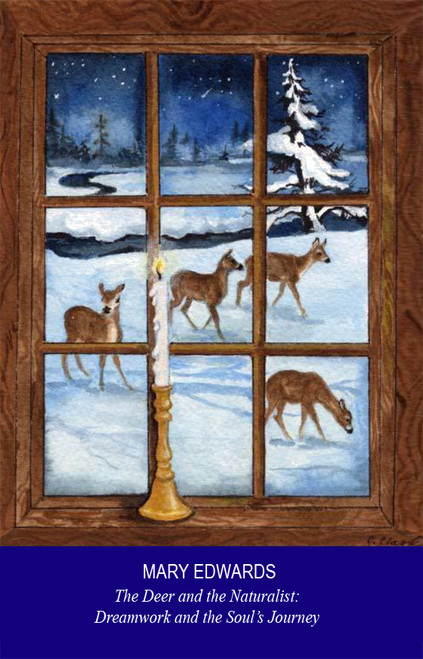 The Deer and the Naturalist: Dreamwork and the Soul's Journey