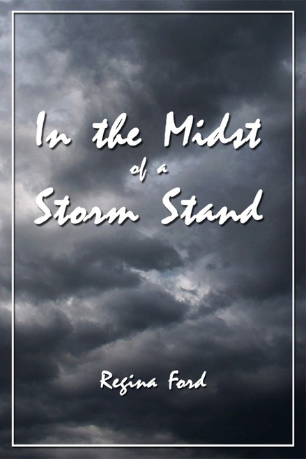 In the Midst of a Storm Stand