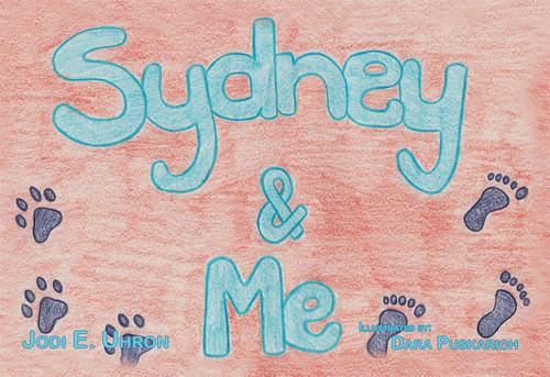Sydney & Me