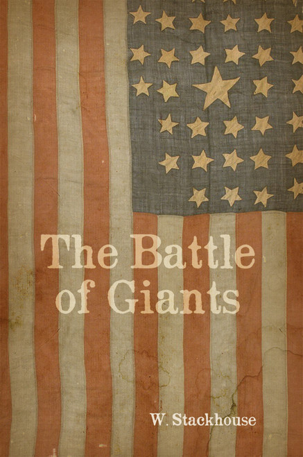 The Battle of Giants (HB)