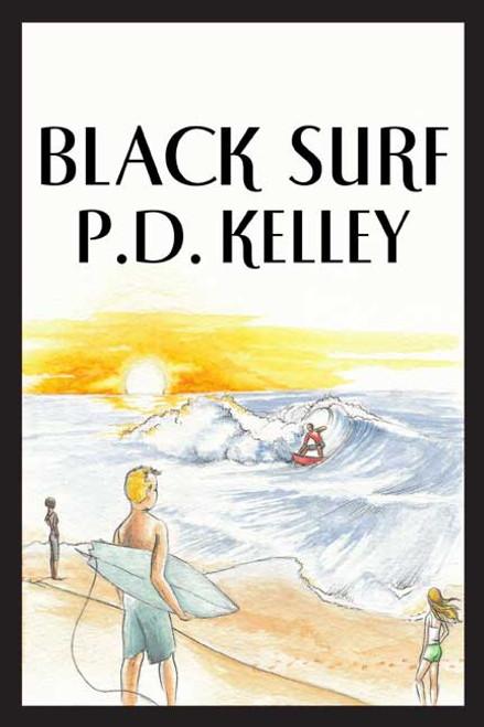 Black Surf