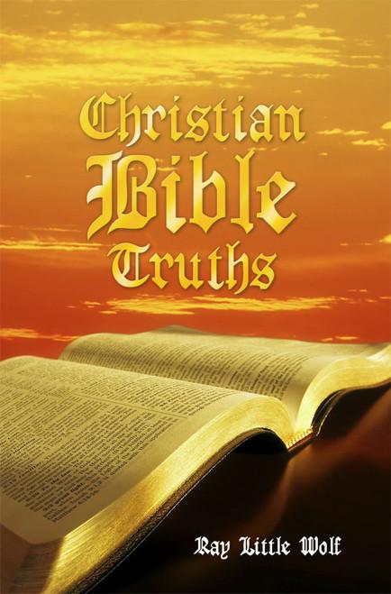 Christian Bible Truths