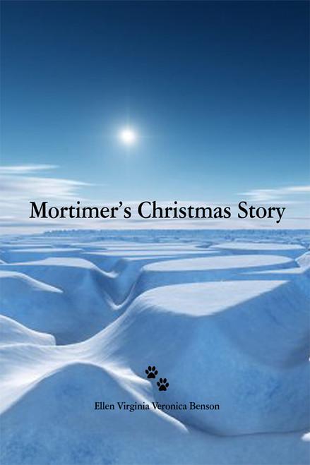 Mortimer's Christmas Story