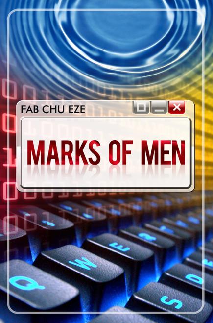 Marks of Men