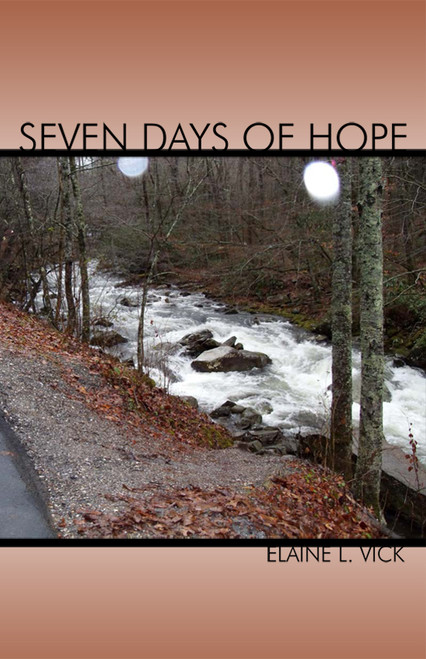 Seven Days of Hope