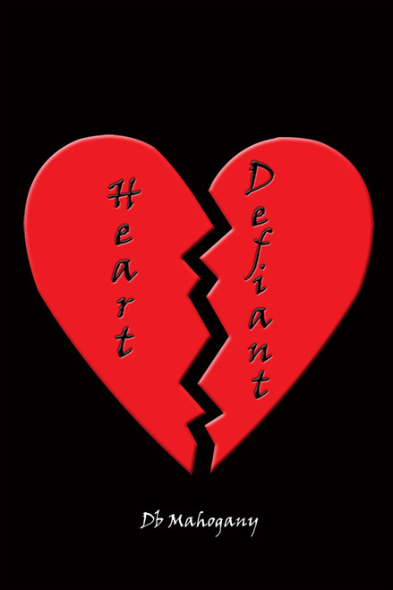 Heart Defiant