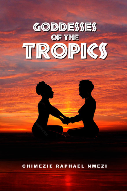 GODDESSES OF THE TROPICS