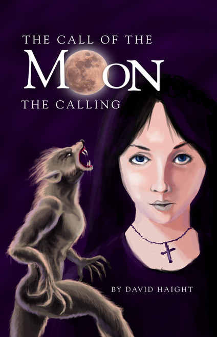 The Call of the Moon: The Calling