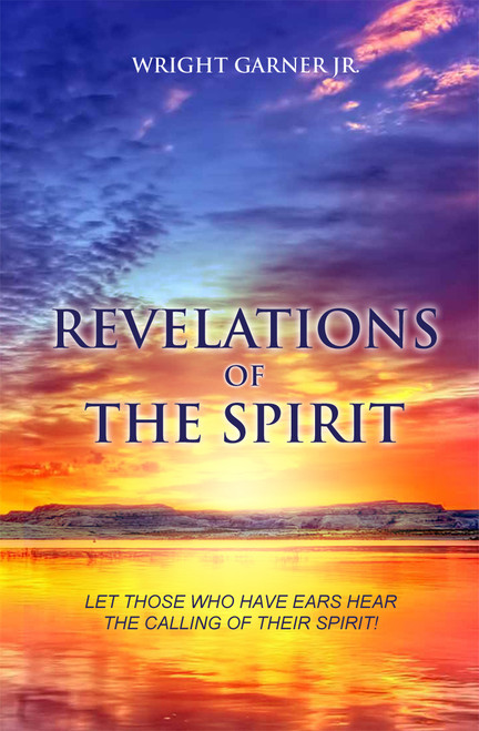 Revelations of the Spirit