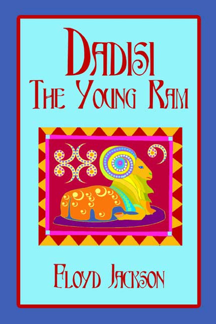 Dadisi: The Young Ram
