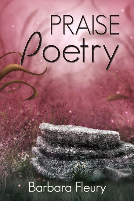 Praise Poetry