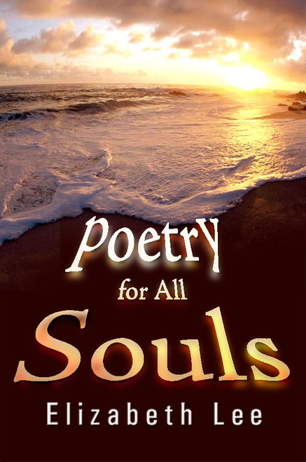 Poetry for All Souls