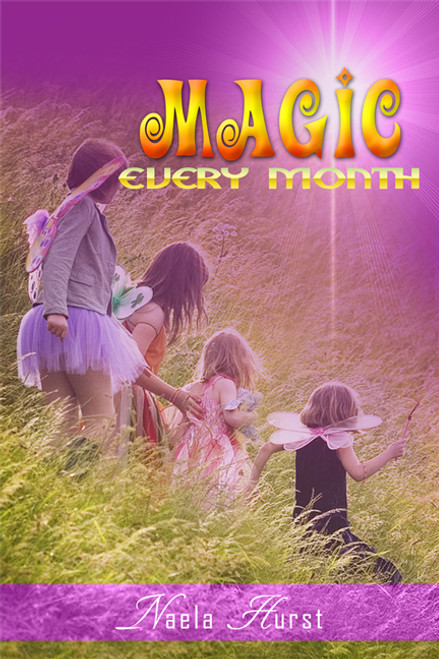 Magic Every Month