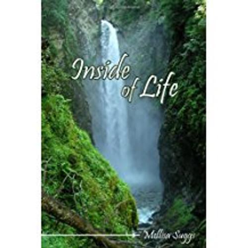 Inside of Life