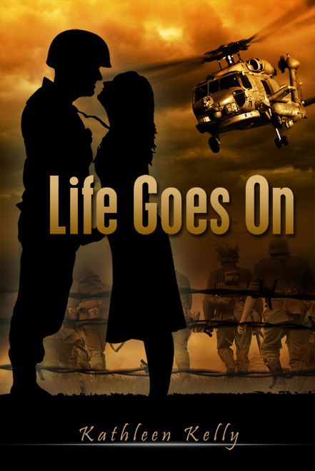 Life Goes On 1