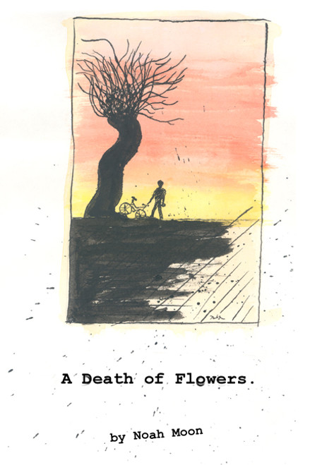 A Death of Flowers