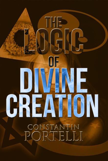 The Logic of Divine Creation