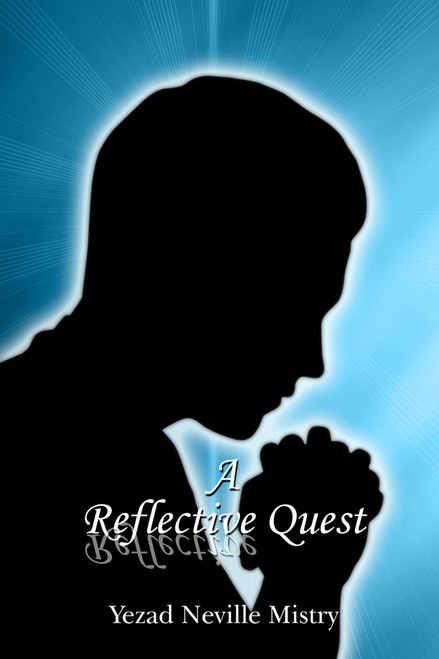 A Reflective Quest