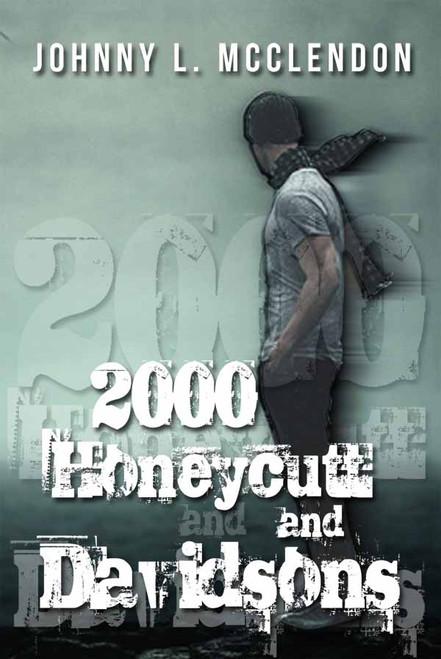 2000 Honeycutt and Davidsons