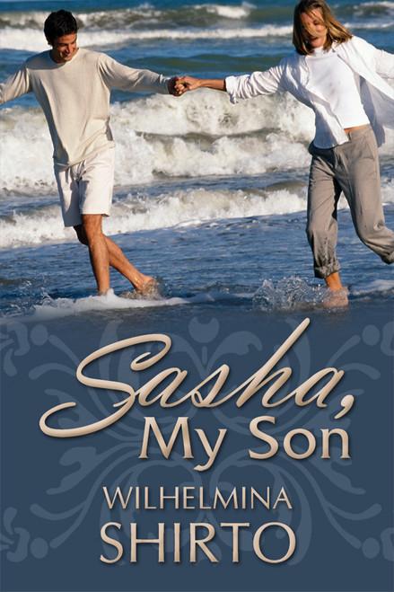 Sasha, My Son