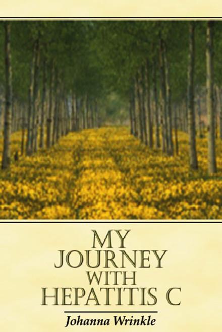 My Journey with Hepatitis C