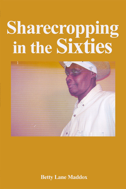 Sharecropping in the Sixties