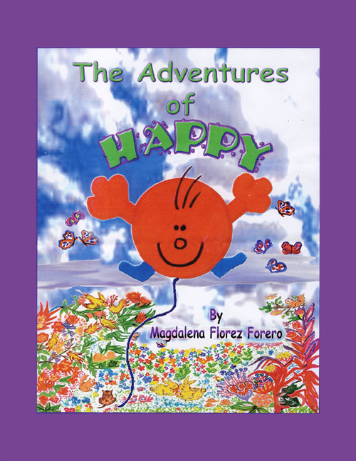 The Adventures of Happy