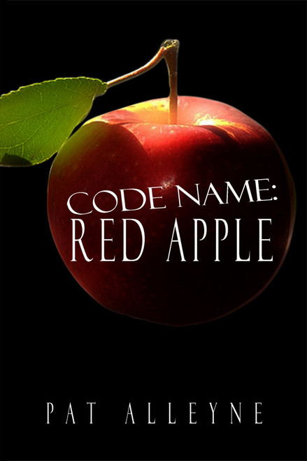 Code Name: Red Apple