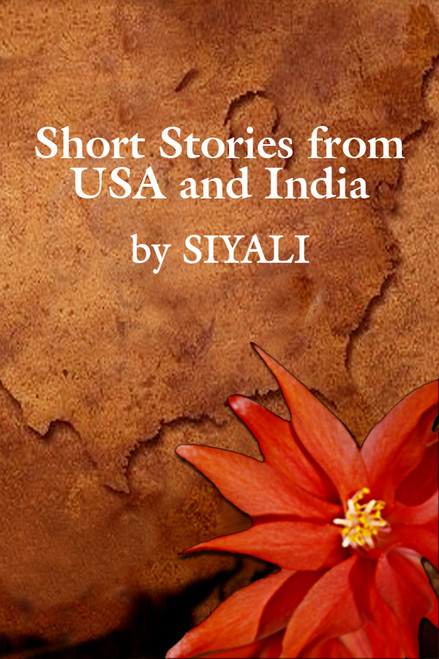 Short Stories from USA and India