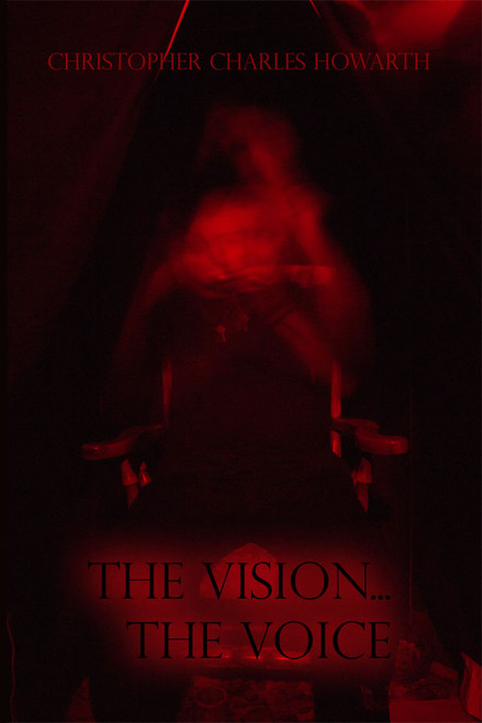 The Vision...The Voice