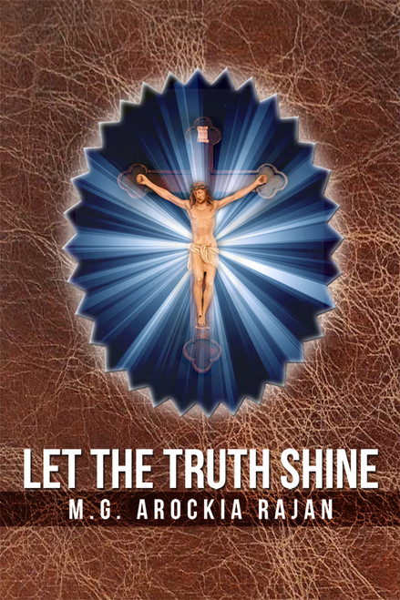 Let the Truth Shine