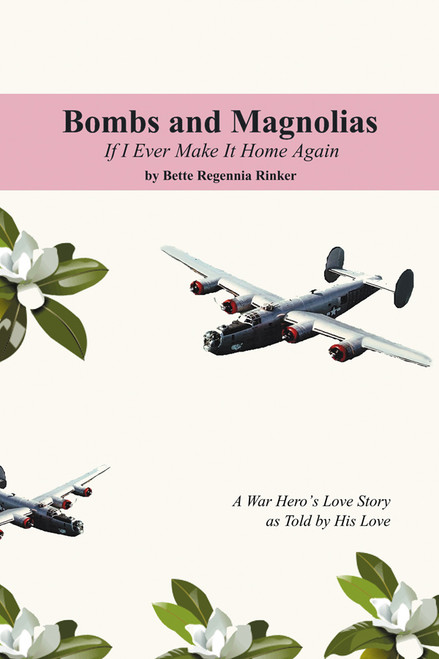 Bombs and Magnolias