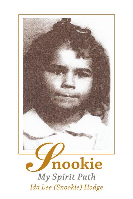 Snookie - My Spirit Path