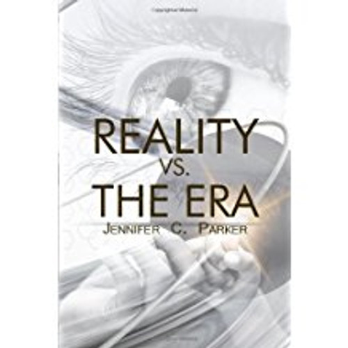 Reality vs. the Era