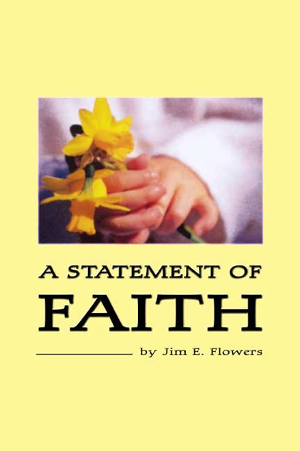 A Statement of Faith