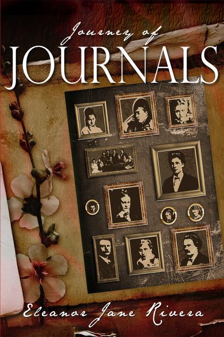 Journey of Journals