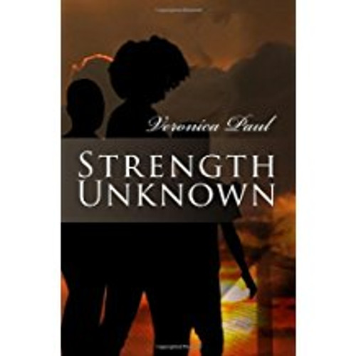 Strength Unknown