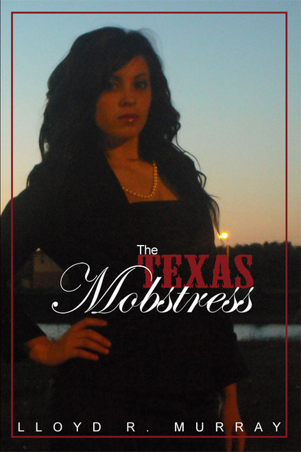 The Texas Mobstress