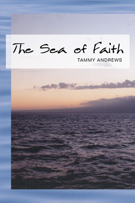 The Sea of Faith